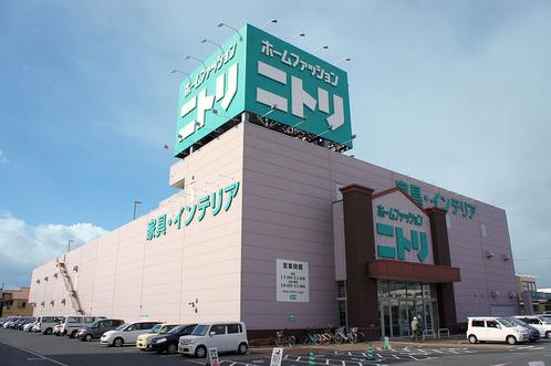 1024px-NITORI_Takatsuki