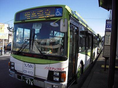DSCN6017-s