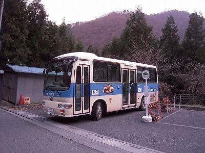 DSCN5825-s