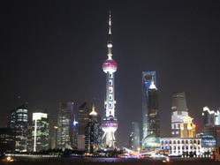 Shanghai_2009
