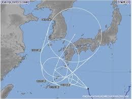 taifu5go