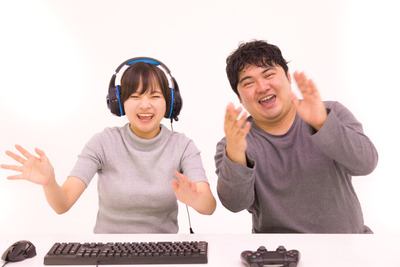 gameIMGL9020_TP_V