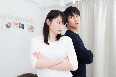 【恋愛】男から見た「浮気しない男」の特徴って何?