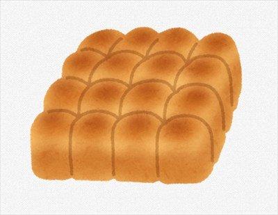 """【職レポ】""""パン工場""""で働いてるけど質問あります?"""