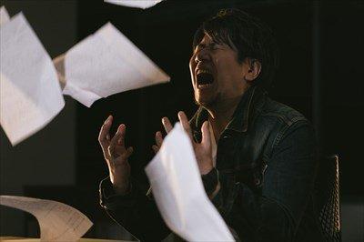 【悲報】日本メーカー、ゆとり社員が不正を告発するせいでもうボロボロwwwwww