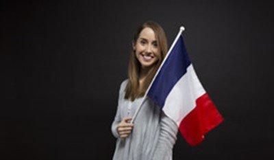 【仕事】「1日に3時間しか働かない!」短すぎるフランス人の労働時間が話題にwwwwww