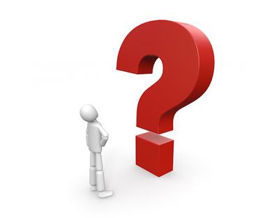 コ ン ビ ニ 飯 は 何 故 自 炊 の 壁 を 越 え ら れ な い の か ?
