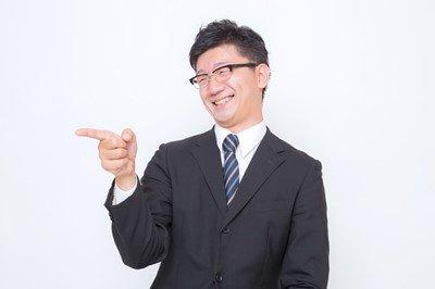 ITの人「ITはやめとけ」 営業の人「営業はやめとけ」 金融の人「金融はやめとけ」