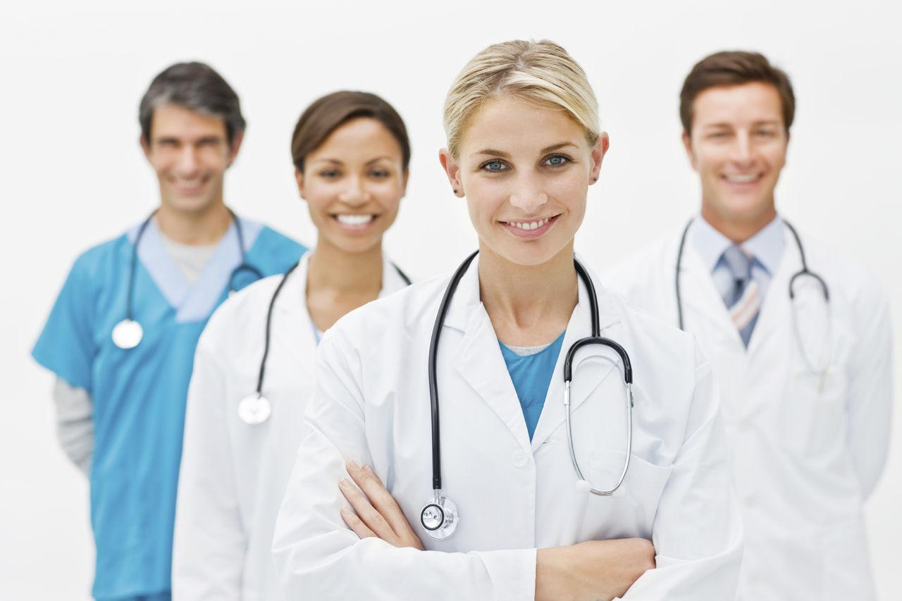 医者に対抗できる勝ち組職業って何かある?|イケイケ速報