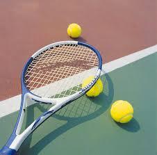 【やっちまった】新入社員が接待テニスで上司をボコボコにするwwwwwwww