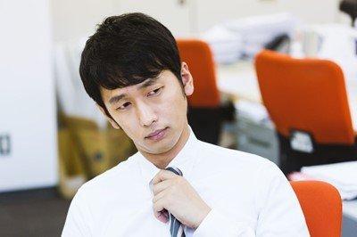 """【一カ月で88時間残業】大阪の生協職員死亡、長時間労働による""""過労死""""だったとして遺族が提訴へ"""