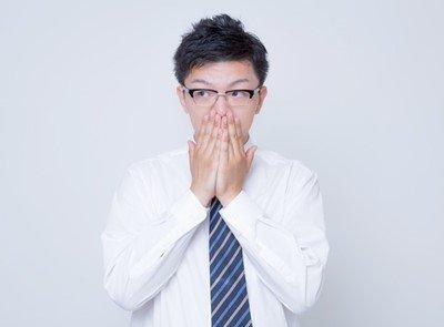 【衝撃】企業「有給消化?せや土曜を出勤日にしたろ」