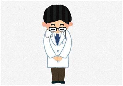 """【職レポ】ブラック病院の""""勤務医""""だけど質問ある"""