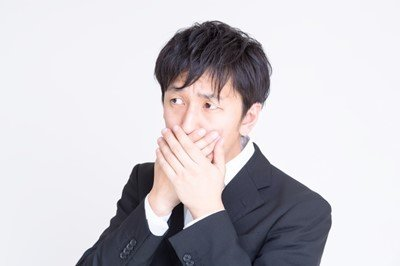【悲報】ワイ新入社員、会社の歓迎会で酔っぱらい上司にハゲと言ってしまい無事死亡wwwwww