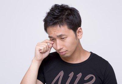 【悲報】新卒ワイ、必着日前日にも関わらず入社書類の記入をミスる・・・・