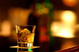 意識低そうな酒はこれだ
