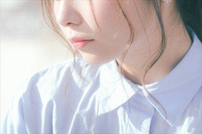 Kazukihiro171227DSCF8779-Edit_TP_V1