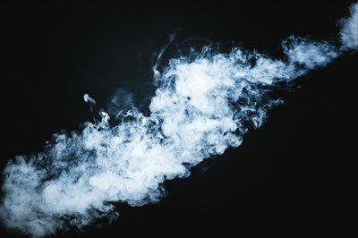 smokeIMGL9002_TP_V