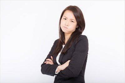 tsuchimoto0I9A6507_TP_V1