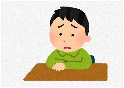 アスペだけど健常者の「怒り」という感情が理解できない・・・・
