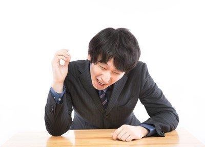s-PAK86_kuzureochiru20140713_TP_V1