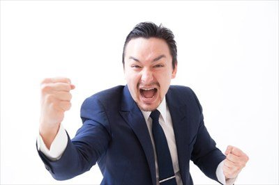【仕事】個人事業主とか自分の力で稼いでるやつおる?wwwwww