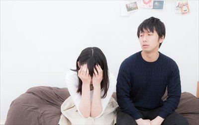【悲報】ワイ嫁に離婚を迫られるwwwwww