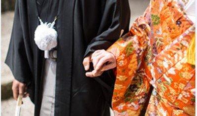 【閲覧注意】職業別の『既婚率』がなんかもう色々と残酷過ぎて見るに耐えない件・・・