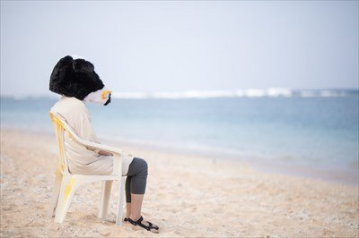 【悲報】彼 女 と 結 婚 し た く な い ン ゴ wwwwww
