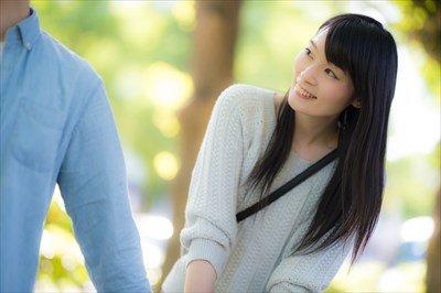 【悲報】彼女(27)「結婚しよ」 ワイ「嫌です・・・」