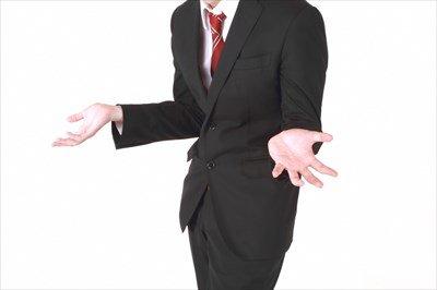 ワイ無職、正社員採用の面接20連敗wwwwww