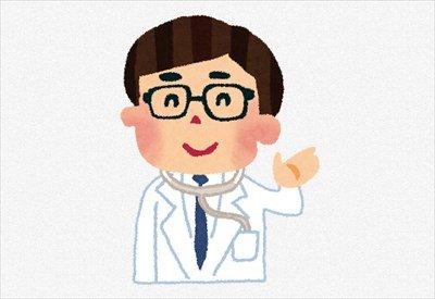 """包茎クリニックでバイトやってる""""医者""""なんだけど質問ある?"""