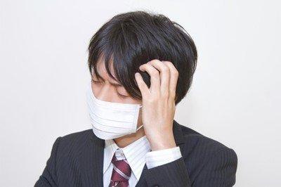 【激震】体調不良ワイ「午前中仕事休んで病院行くか」 待受にいる大量の暇人ジジババ「アハハ!」