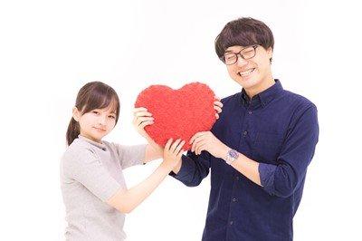 s-loveloveIMGL9615_TP_V