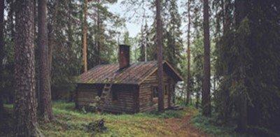 フィンランドの「ベーシックインカム」大成功してしまう。国民「日々の不安は消え幸福になった」