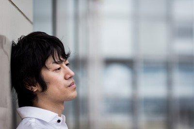 【悲報】ワイ中小企業2年目勤務、昇給が3000円で咽び泣く・・・・