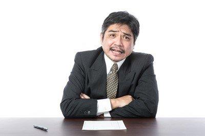 田原総一朗「終身雇用はやめろ!(司会32年)」 丸山穂高「そろそろ司会交代しないんですか?」