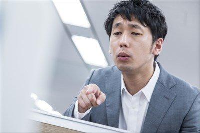 【三大】職員が態度の悪い施設