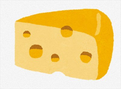 """【職レポ】""""チーズの専門職""""だけど質問ある?"""