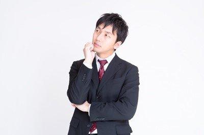 日本人働きすぎやから「全部の会社週1休み」にしたらいいのになんでしやんの?