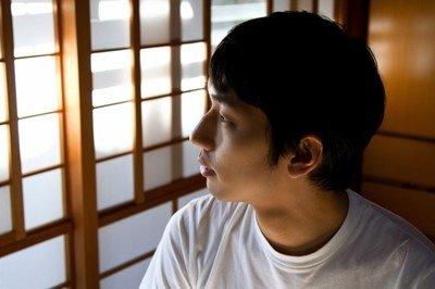 s-26NJ_washitukarasotowomirudansei_TP_V1