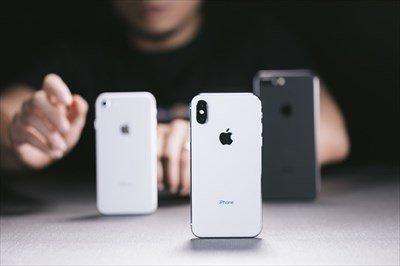 iPhonexIMGL6549_TP_V1