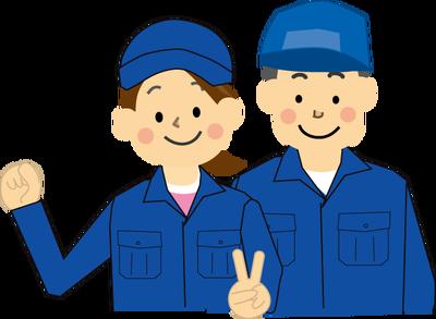 【仕事】IT土方より電気工事の職人の方が収入多いよねwwwwww