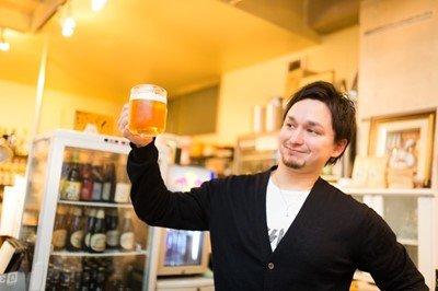新入社員「酒はダメなんでオレンジジュース下さい」←こいつ舐めてんのか?