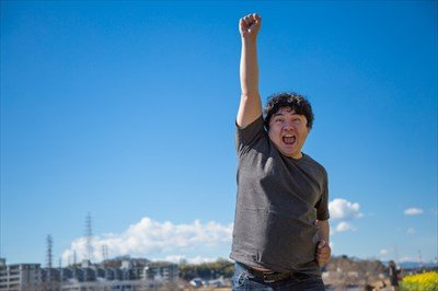 【衝撃】トヨタ社員の一生がヤバ過ぎると全世界で話題沸騰中wwwwww