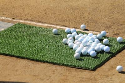 接待ゴルフで「おっ、こいつ陽キャだな」って上司と取引先から認められる行動を教えてくれ!