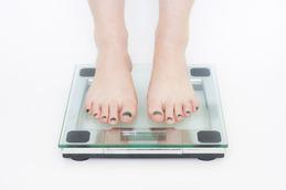 【悲報】糖質制限ダイエットをした結果wwwwww