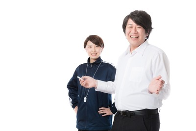 """【職レポ】今日休みの""""小学校教員""""だけど質問ある?"""