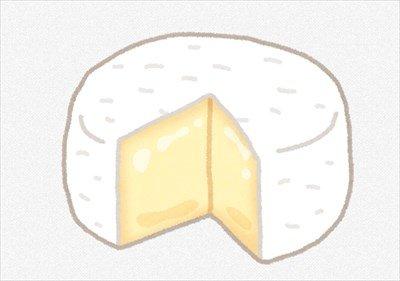 """""""チーズの専門職""""だけど質問ある?"""
