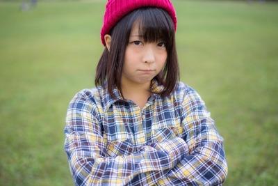 【絶望】彼女「私がなんで怒ってるかわかる?」 ←死亡率100パーセントの質問wwwwww